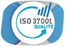 iso37001-150x110