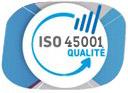 iso45001-150x110