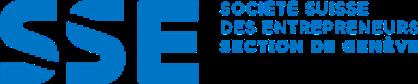 SSE-Section Genève